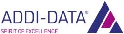 ADDI-DATA - strona główna
