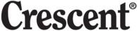 Cooper Hand Tools - Crescent
