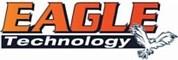 Eagle Technology - strona główna