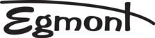 Egmont Instruments - Strona główna