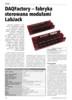 LabJack U6 U6-Pro UE9 UE9-Pro