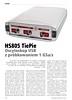TiePieSCOPE HS805